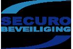 Securo Beveiliging